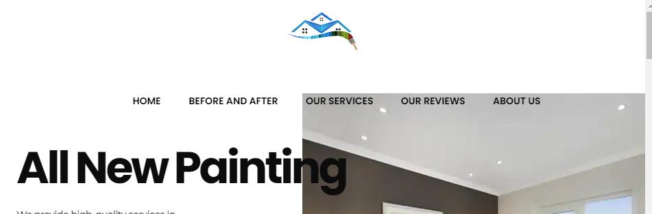 Professional Painting Contractors in Albuquerque