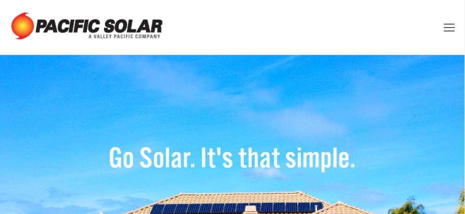 Popular Solar Panels in Fresno