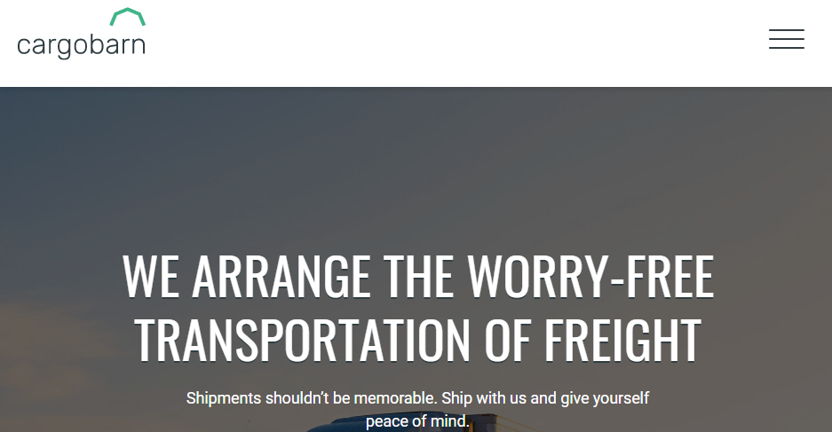 Reliable Logistics Experts in Fresno