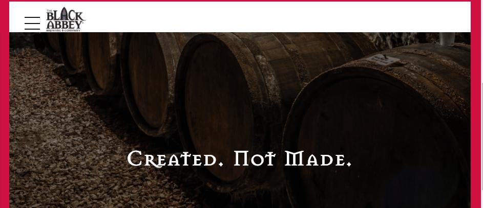 Tasty Craft Breweries in Nashville