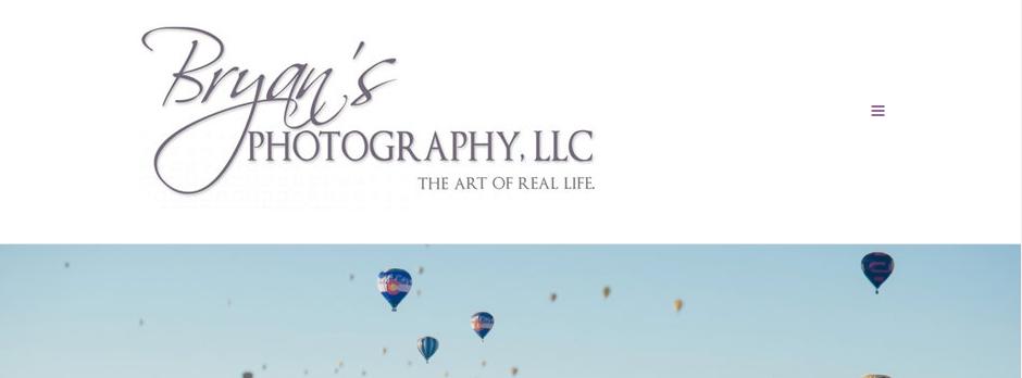 Skilled Wedding Photographers in Albuquerque