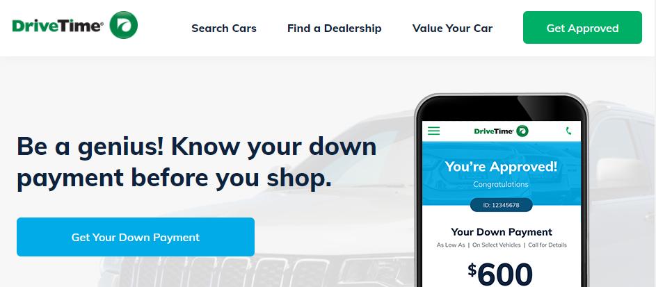 Professional Car Dealerships in Denver