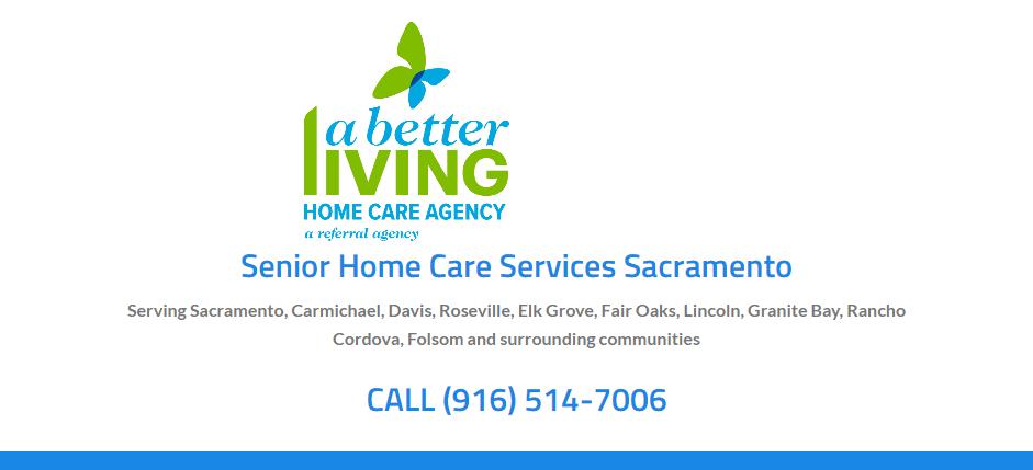 Skilled Disability Caregivers in Sacramento, CA