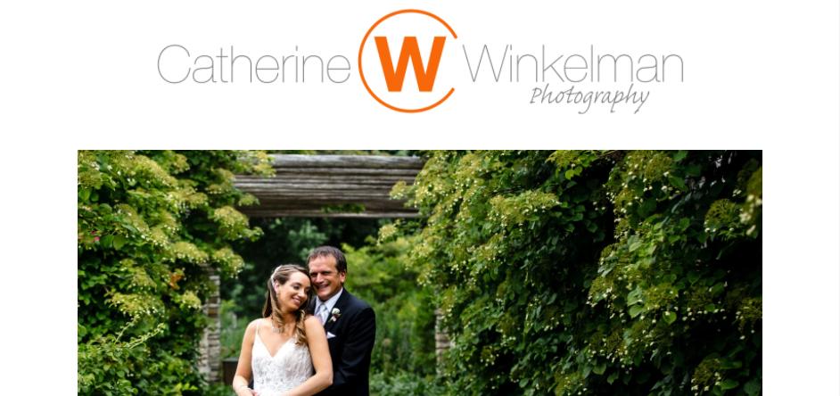 Skilled Wedding Photographer in Milwaukee