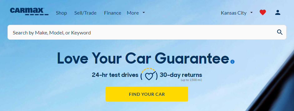 Reliable Ford Dealers in Albuquerque
