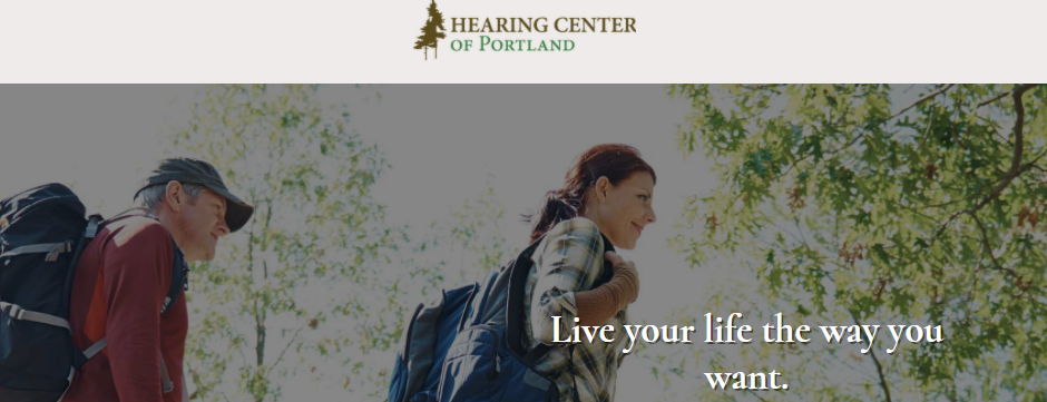 Skilled Audiologists in Portland
