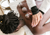Best Acupuncture in Fresno