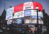 Best Advertising Agencies in Tucson