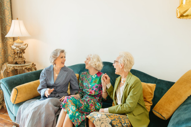 Best Aged Care Homes in Memphis