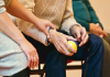 Best Aged Care Homes in Mesa