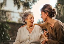 Best Aged Care Homes in Milwaukee