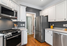 Best Appliance Repair Services in Baltimore
