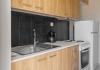 Best Appliance Repair Services in Sacramento