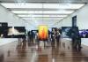 Best Art Galleries in Mesa
