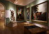 Best Art Galleries in Milwaukee