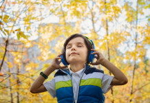Best Audiologists in Washington