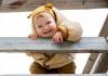 Best Baby Supplies Store in Mesa