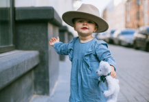 Best Baby Supplies Store in Sacramento