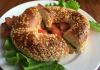 Best Bagels in Milwaukee
