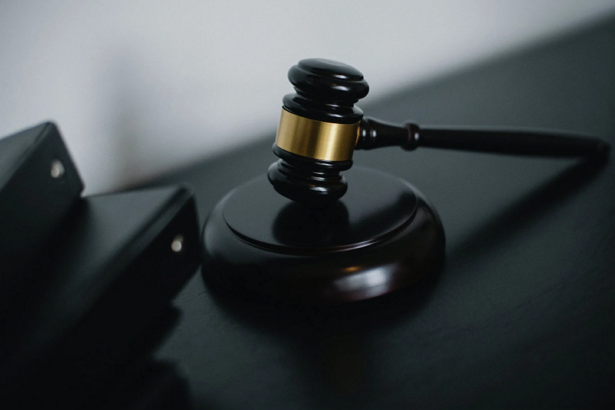 Best Bankruptcy Attorneys in Baltimore