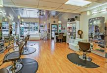 Best Beauty Salons in Tucson