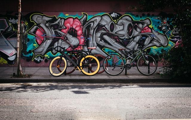 5 Best Bike Shops in Sacramento, CA