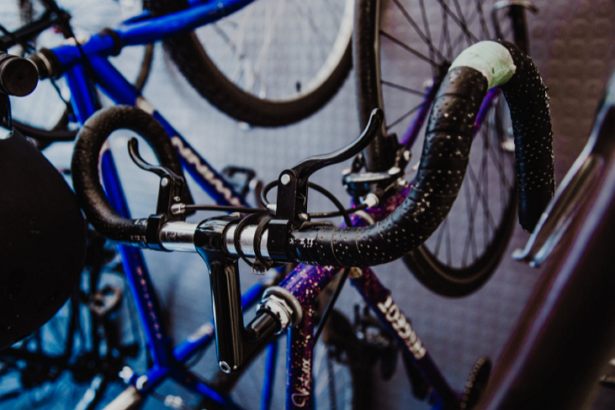 Best Bike Shops in Washington