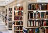 Best Bookstores in Boston