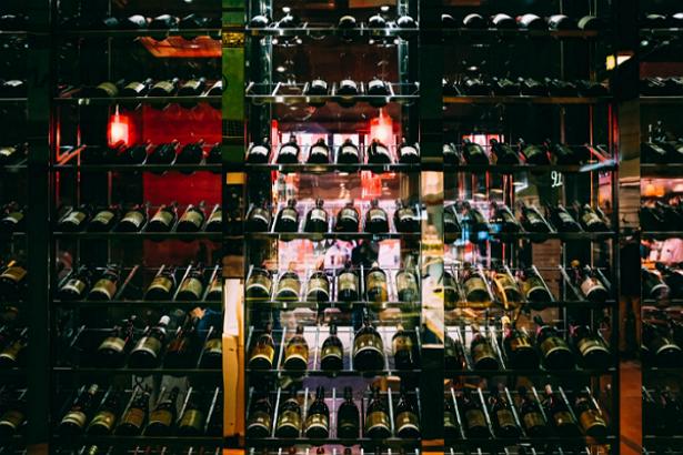 Best Bottleshops in Louisville