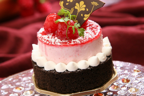 Best Cakes in Washington