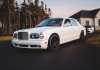 Best Car Dealerships in St.Louis