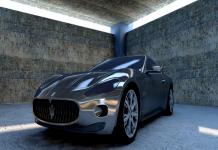 Best Car Dealerships in Tucson