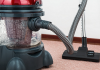 Best Carpet Cleaning Service in Mesa