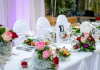 Best Caterers in Baltimore