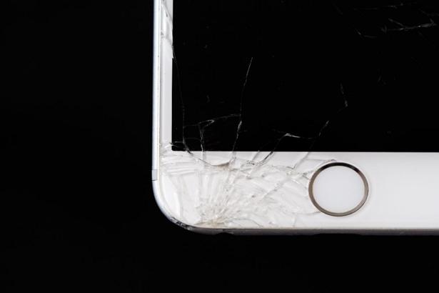 Best Cell Phone Repair in Albuquerque