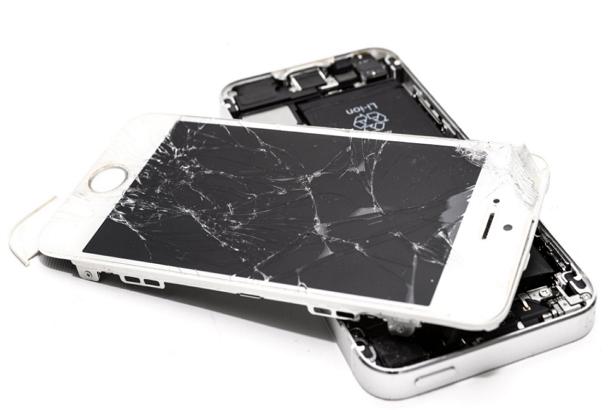 Best Cell Phone Repair in Baltimore