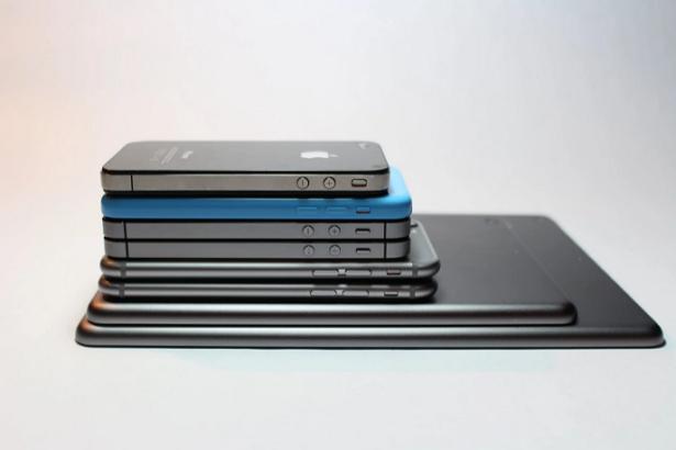 Best Cell Phone Repair in Mesa