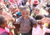 Best Child Care in Memphis
