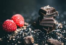 Best Chocolate Shops in Albuquerque