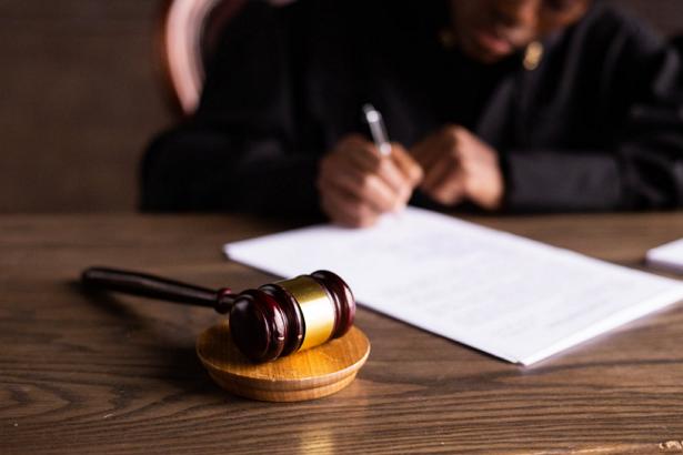 Best Compensation Attorneys in Fresno