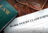 Best Compensation Attorneys in Albuquerque