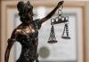 Best Compensation Attorneys in St. Louis