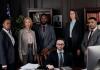 Best Constitutional Law Attorneys in Albuquerque