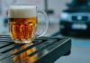 Best Craft Breweries in Seattle