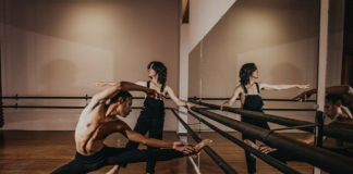 Best Dance Instructors in Albuquerque