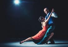 Best Dance Schools in Louisville