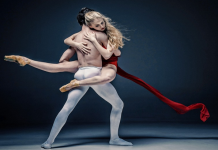 Best Dance Schools in Sacramento