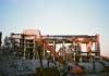 Best Demolition Builders in Denver