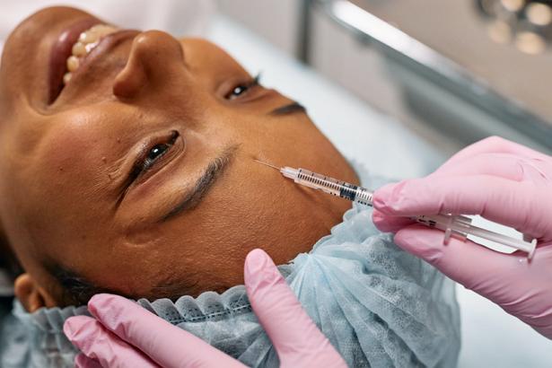 Best Dermatologists in Baltimore