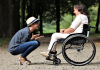 Best Disability Carers in St. Louis